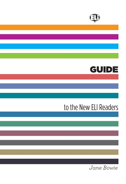 Graded Readers Guide ENG